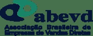 logo-abevd