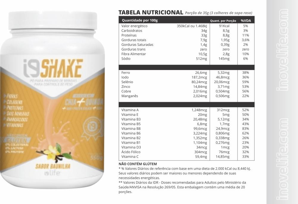 tabela-nutricional-i9-shake-baunilha