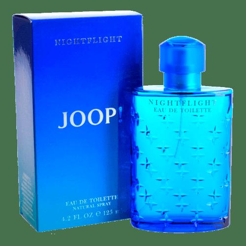 Joop Nnightflight
