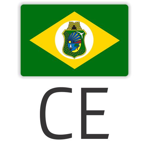 Líderes I9life Paraná 7