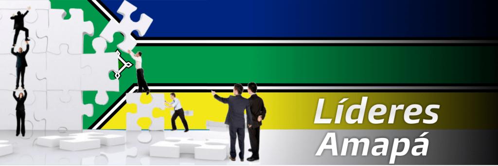 Líders i9life Amapá