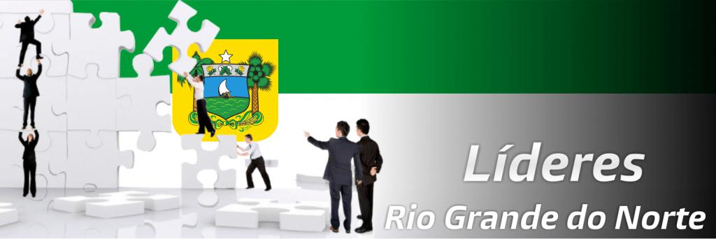 Líders i9life Rio Grande do Norte