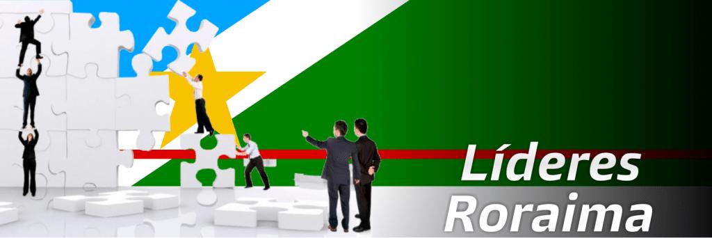 Líders i9life Roraima