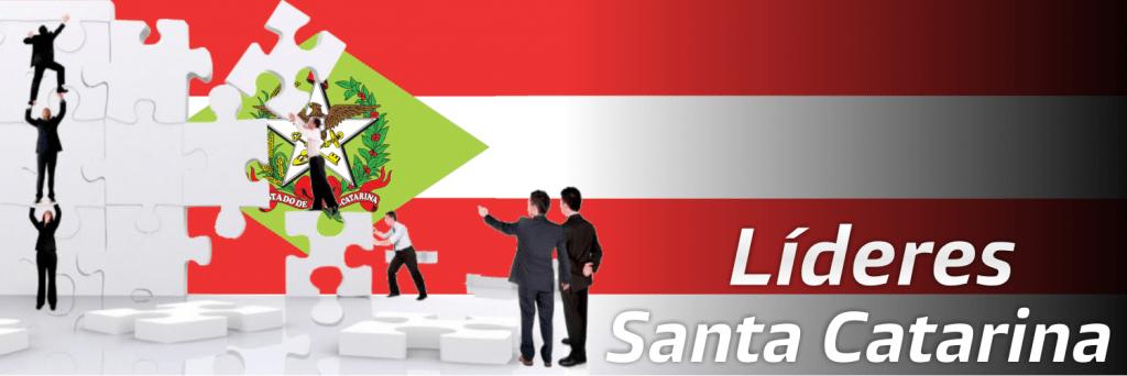 Líderes i9life Santa Catarina