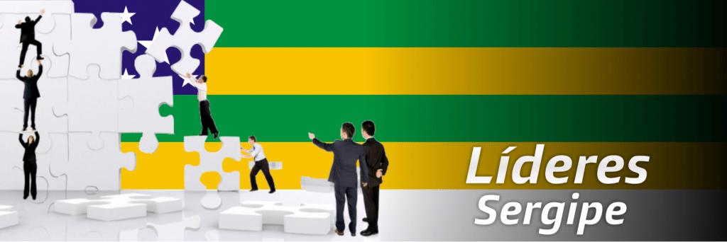 Líderes i9life Sergipe