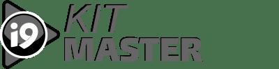 Logo Kit Master2