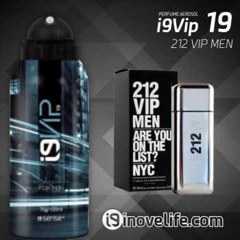 i9vip-19-aerossol-100ml-212-vip-men