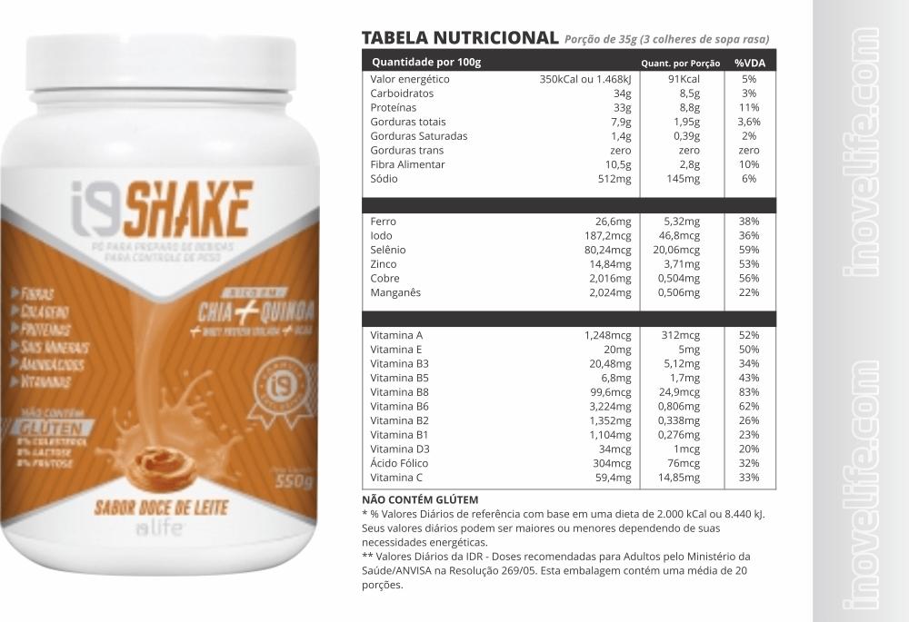 tabela-nutricional-i9-shake-doce-de-leite