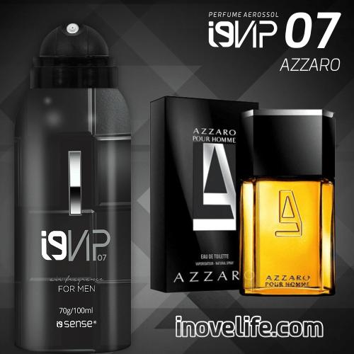 perfume i9life 19vip 07