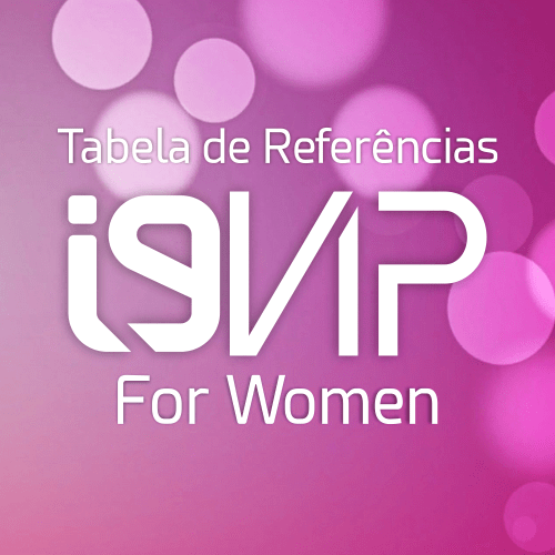 i9vip-tabela-de-referencia-feminino
