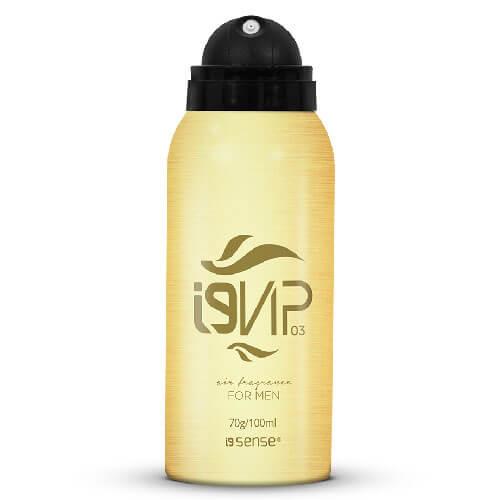 perfume i9vip 03