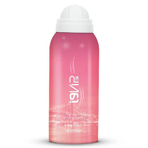 perfume i9vip 06