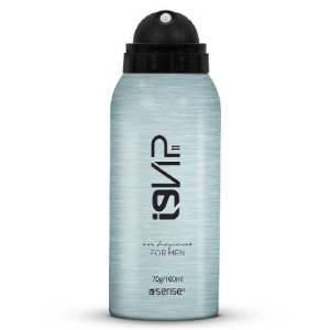 perfume-i9vip-11