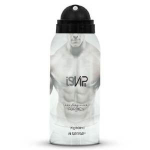 perfume-i9vip-13