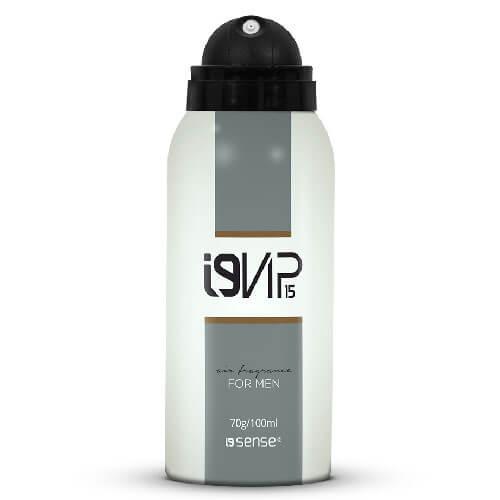 perfume i9vip 15