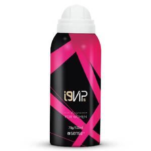 perfume-i9vip-16