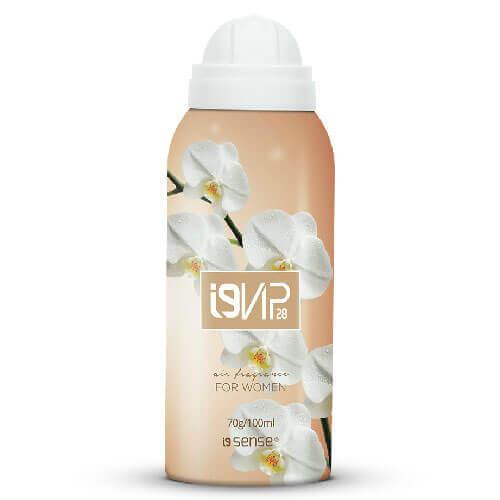 perfume i9vip 28