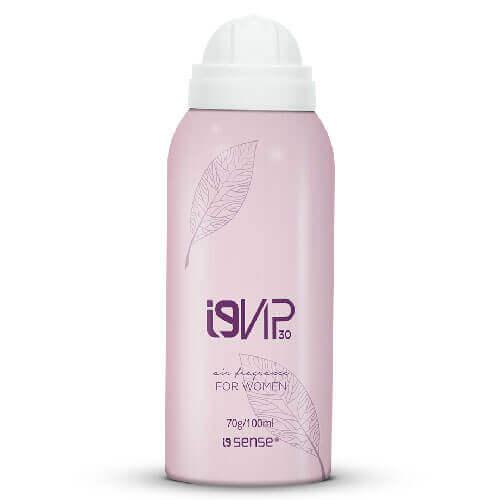 perfume i9vip 30