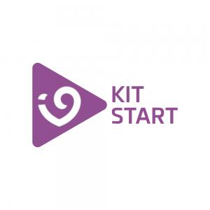Kit start i9life