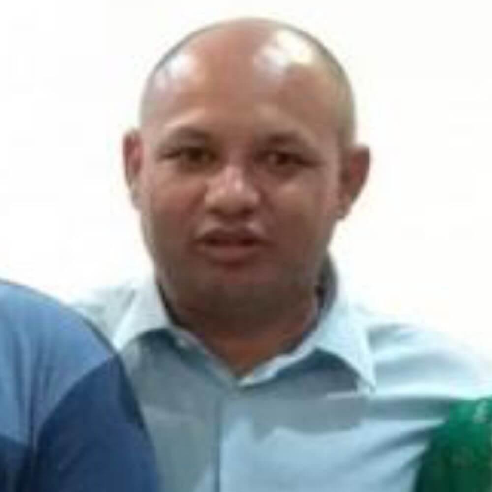 Líderes I9life Goiás 3