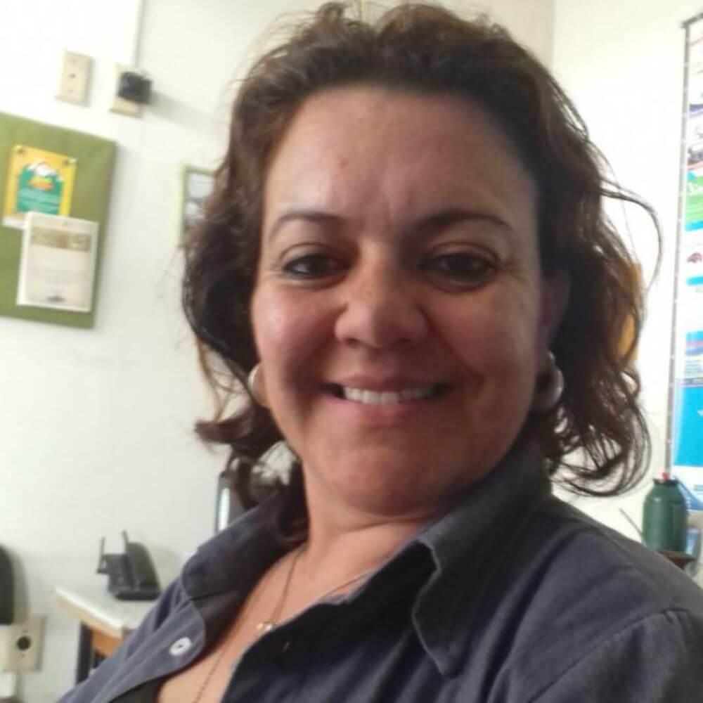 Líderes I9life Rio Grande do Sul 5