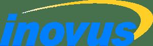 Logo Inovus
