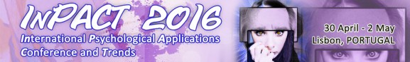 Banner_InPACT_2016