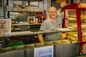 JN Shop - gezelligste van Limburg