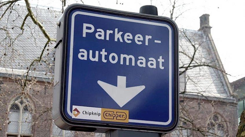 Parkeertarieven afschaffen