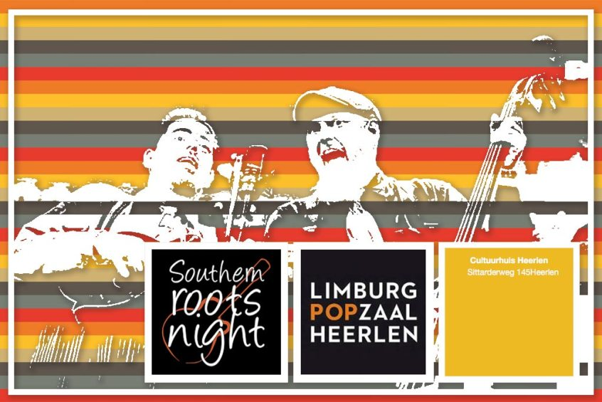 Southern Roots Night