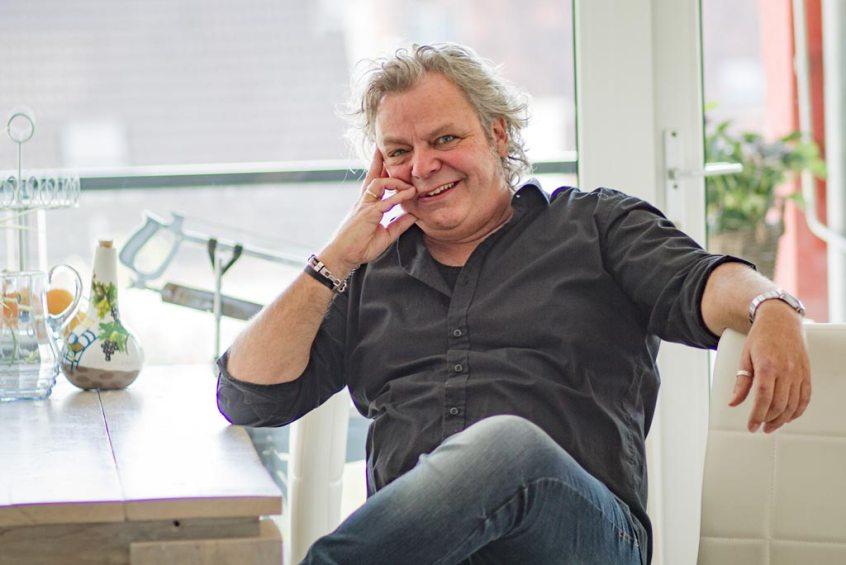 Robby Joosten