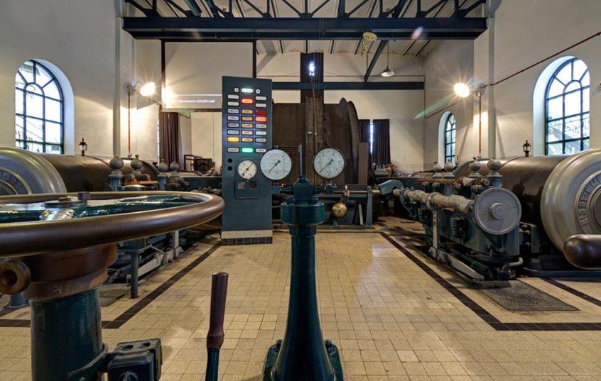 Nederlands Mijnmuseum