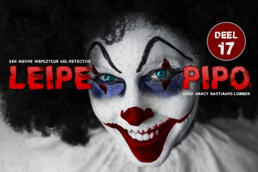 Leipe-Pipo-17