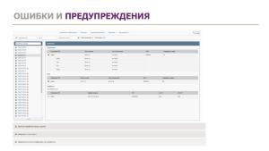 Управление лицензиями
