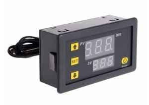 Цифровой термостат W3230