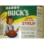 daddybucks