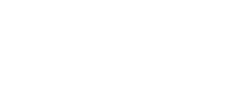 In Peace Publishing
