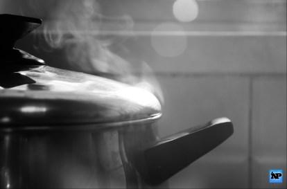 Hot(s)pot