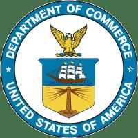 US-DeptOfCommerce-Seal