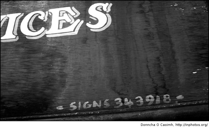 Signs 343918