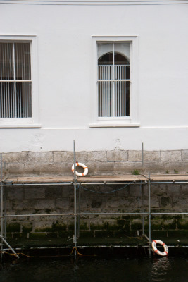 2008-04-19_cork_city_10