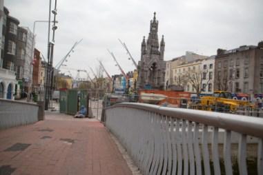 2008-04-19_cork_city_13
