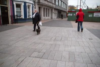 2008-04-19_cork_city_16