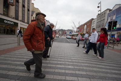 2008-04-19_cork_city_59