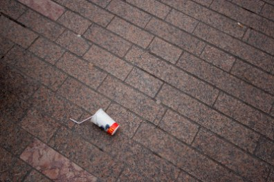 2008-04-19_cork_city_74