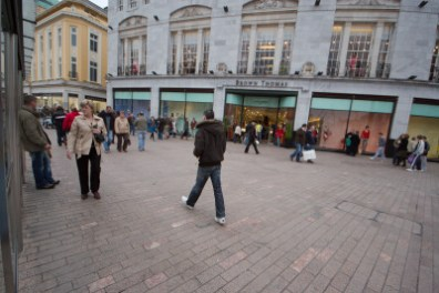 2008-04-19_cork_city_76