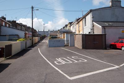 2008-04-20_blarney_19