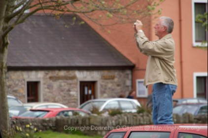 2008-04-20_blarney_15