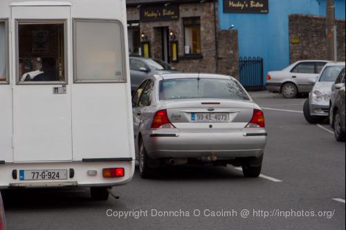 2008-04-20_blarney_28