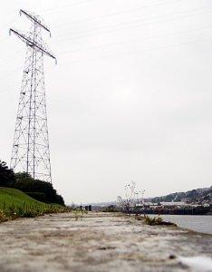 photoblog-20040814